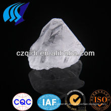 99,2% papeleros alum potasio KAl (SO _ {4}) 2,12 H _ {2} O