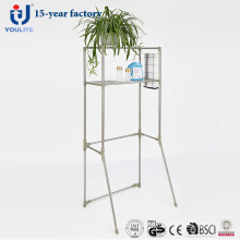 Stainless Steel Extention Laundry Rack
