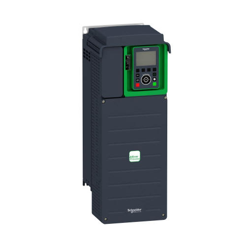 Onduleur Schneider Electric ATV630D15N4