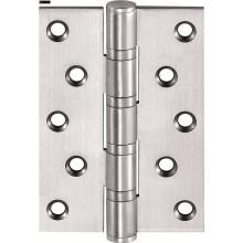 Петли для металлических ворот с 4 шарикоподшипниками