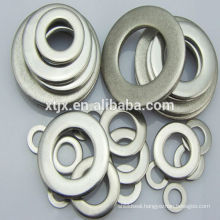 Excavator Diesel Engine Auto Spare Parts gasket set for Sale