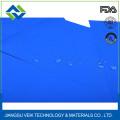 tissu de fibre de verre de PTFE enduit de téflon à hautes températures