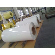 Bobina de alumínio revestida de cor (1050/1060/3003/3004/3105)
