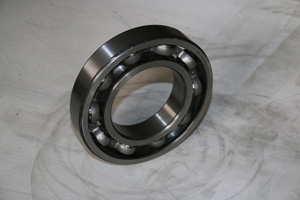 Deep Groove Ball Bearing 61876 Q4A / P69