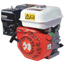 Single Cylinder Ey20 Robin Gasoline Engine