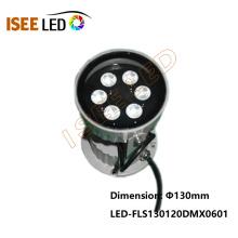 Spot LED DMX