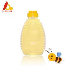 Melhor marca chinesa acácia pura mel
