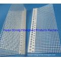 2.5m PVC Corner Bead Used for Wall Corner