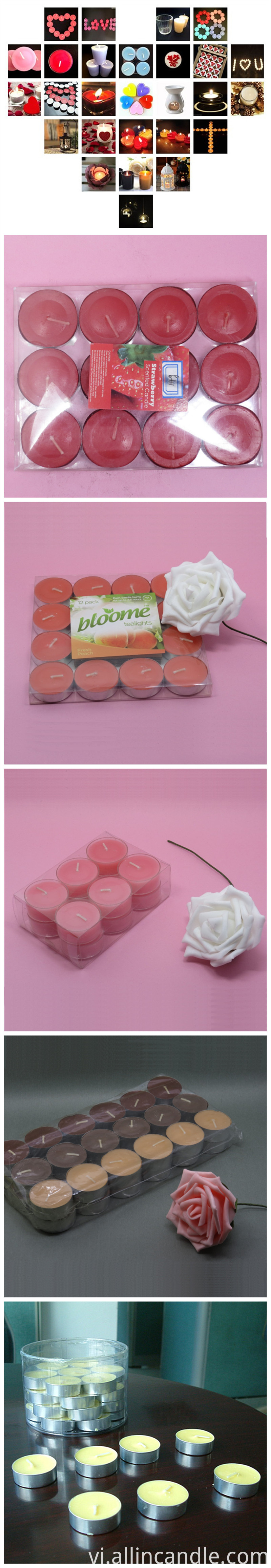 tealights candle (1)
