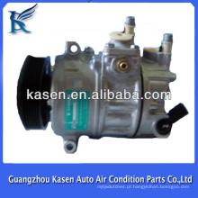 PXE16 auto a / c compressor ar condicionado compressor preço de alta qualidade para lk0820803s 13262836 Buick LaCrosse 2.0L / 2.4L