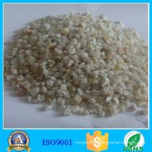 quartz sand price color quartz sand quartz silica sand price