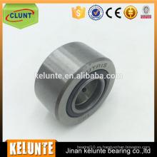 Auto parte NKIB serie combinada Rodamiento de agujas rodamientos de bolas radial-angular NKIB5908