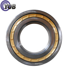 High Performance Nu230-E-M1 Cylindrical Roller Bearing