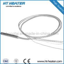 Stainless Steel Probe Thermocouple Temperature Controller