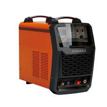 best price high quality inverter plasma cutter (CUT-200) 30-200A