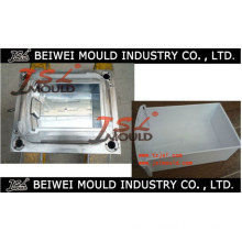 High Quality Household Drawer Plastic Mould