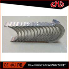 6CT Diesel Truck Engine Parts Crankshaft Main Bearing 3944158