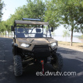 800cc 4 * 4 Ris Quad Bike