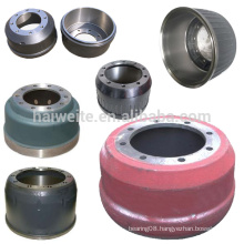 Auto spare parts AZ9231342006 drum brake