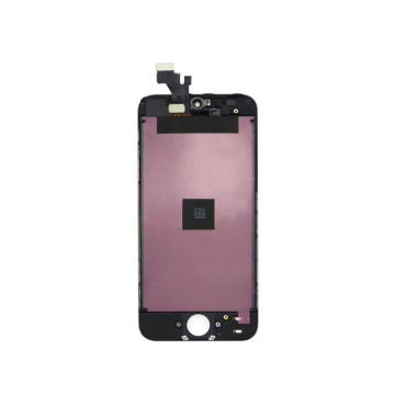 iPhone 5S Full Set LCD Bildschirm Touch Display