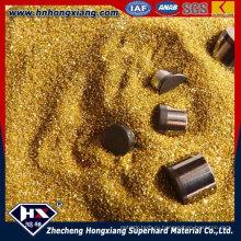 Синтетический алмаз 30/40 для бурового долота