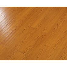 Wasser-Proof White UV Solid Eiche Holzböden für Indoor