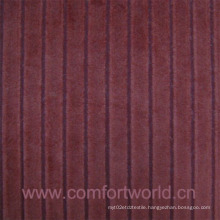 Bonding Sofa Fabric (SHSF00578)
