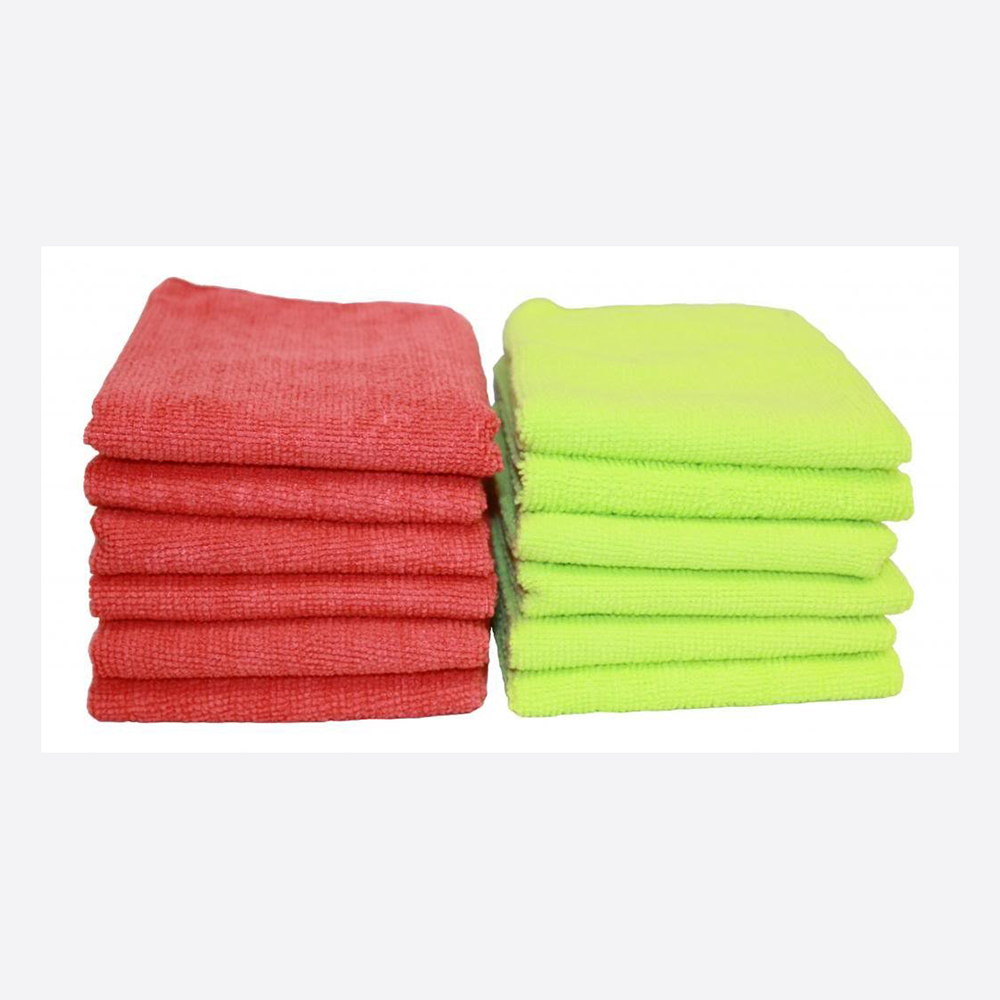 clean cloth wholesale