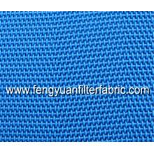 Sewage Dehydration Filter Fabric
