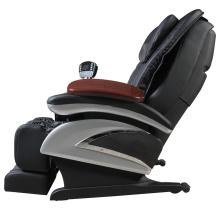 COMTEK Chair vibrator recliner/Electric body massager RK2106G