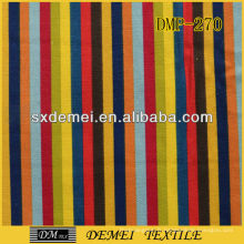tissu de coton plus de cinq cents modèles