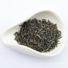 Chá verde de Chunmee Superfine (41022AAA)