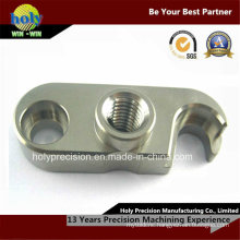 CNC Turning/Milling Part with CNC Machining