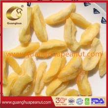 Healthy Sweet Delicious Tasty Cheap New Crop New Fragrance Dried Apple Natural Lower Sugar