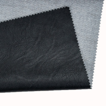 Artifical Leather For Sofas