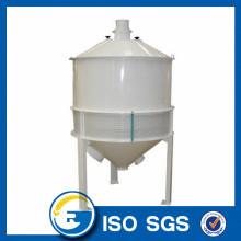Séparateur d'aspiration Air de ligne de Production de farine de blé