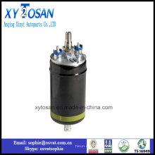 3470713/733442; 95962010200; Bosch: 0580254918 Fuel Pump for Porsche/ Royce