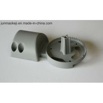 Aluminium-LED-Lichtbasis