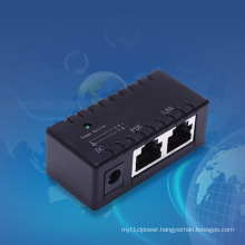 High Quality in Wall Wireless Router 2 Port 150Mbps for House and Hotel New Ap Router