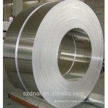 Is alloy aluminum foil roll 3003H14 for auto parts