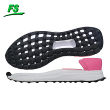 2016 newest brand outsole for running shoes, wholesale sport shoes outsole