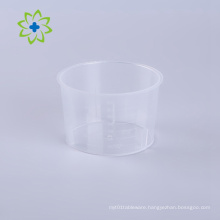 Wholesale Disposable Medical Plastic Bowls 250ml