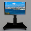 75 Zoll Business Smart LED Touchscreen