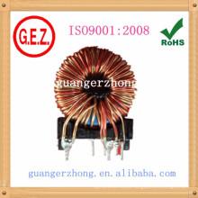 bobina de transformador