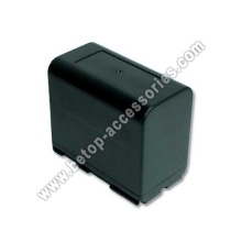 Canon cámara batería BP-930