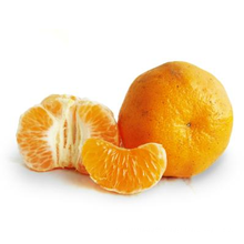 Mandarin Small Packing In Carton Fresh Mandarin Orange