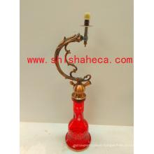 Grant Style Top Quality Nargile Smoking Pipe Shisha Hookah