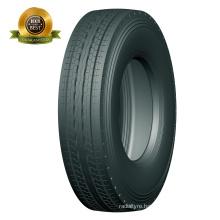 High Quality 315/80r22.5 Truck Tire