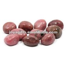 Pedra de granito polido