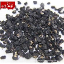 Fabrik-Versorgungsgroßhandels-Spitzenqualität chinesisches schwarzes wolfberry